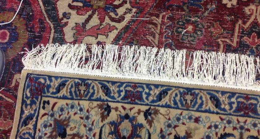 Side Repair Wholesale Carpet Cleaning