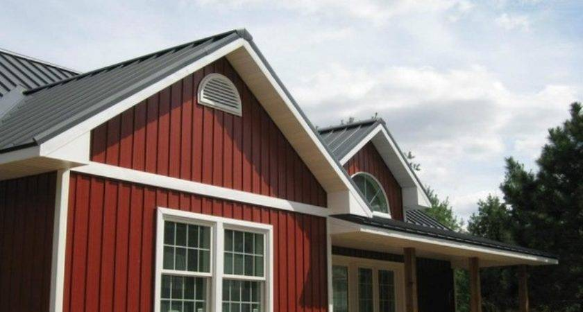 Siding Colors Homes Color Selection Tips
