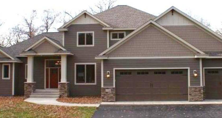 Siding Ideas Delaney Lumber Limited