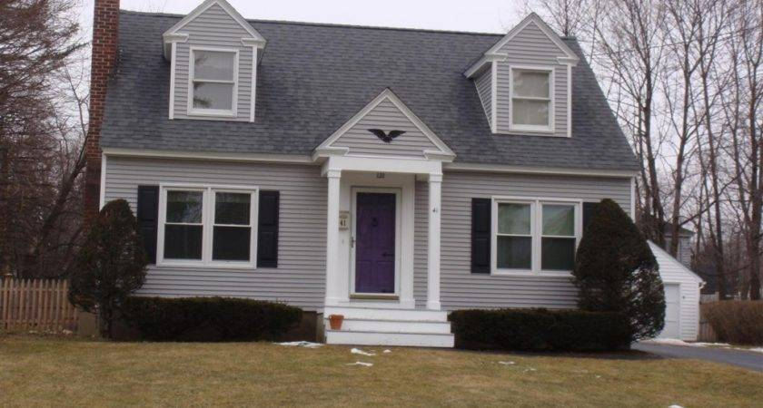 Siding Installation Wood Berkshire Country Contracting