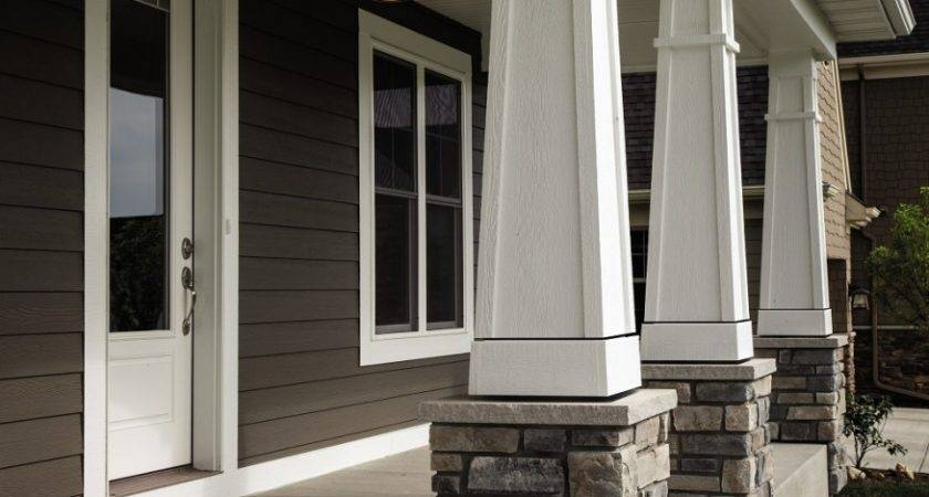 Siding Over Rainbow Remodeling Products