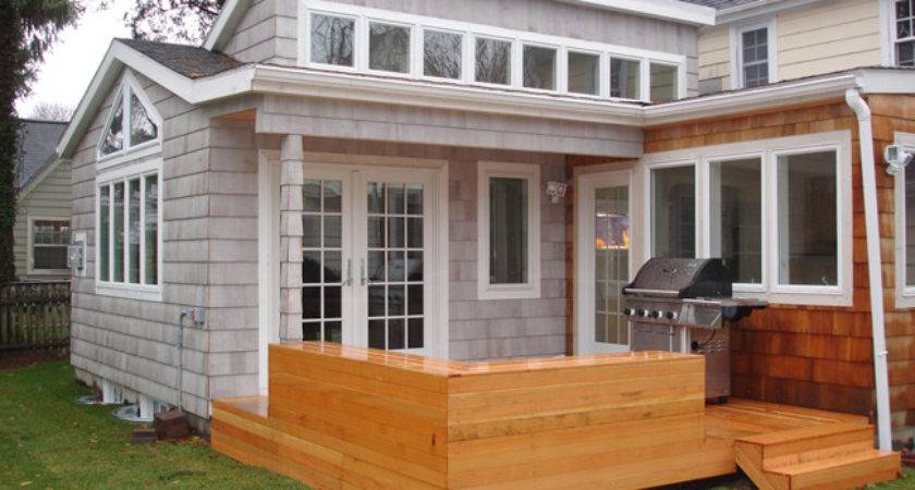 Siding Roofing Contract Framing Builderscontract