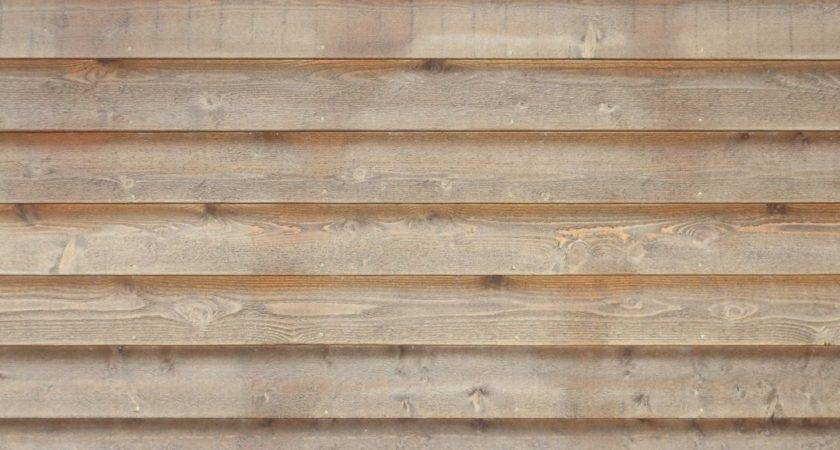 Siding Sizes Exterior Plywood Lobby Armstrong Wood