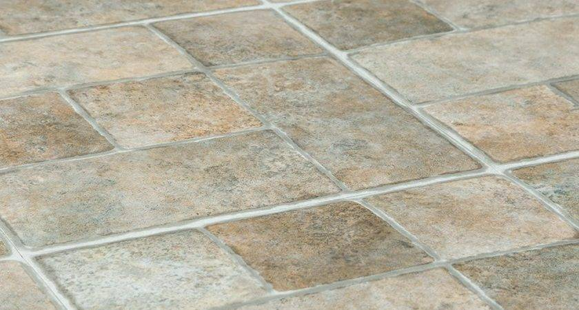 Simple Cheap Floor Tiles Saura Dutt Stones Buy