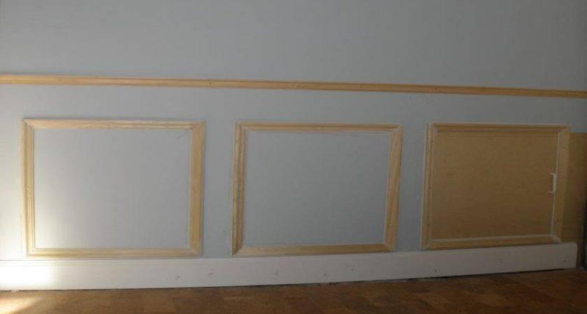 Simple Interior Design Small House Paint Ideas