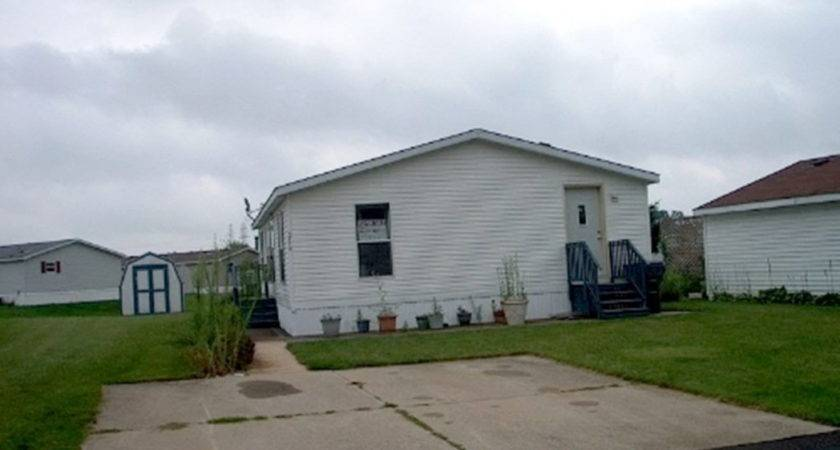 Simple Used Mobile Homes Sale Alabama Ideas
