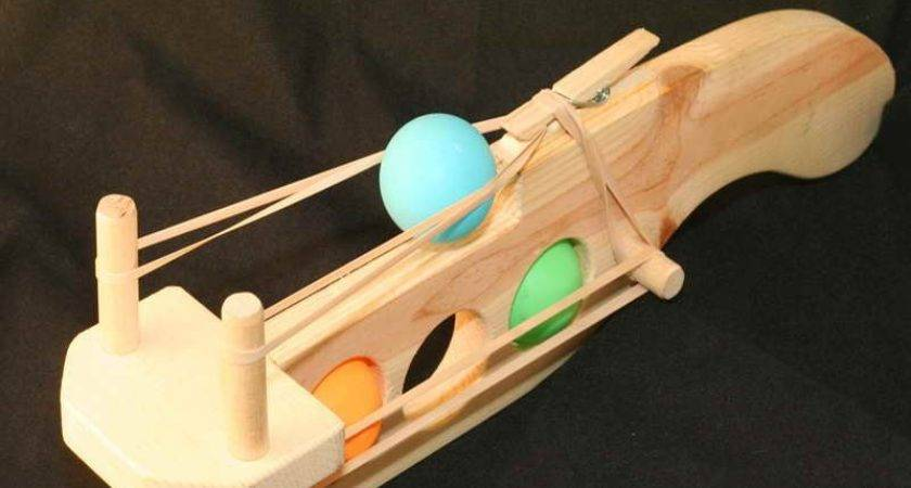 Simple Wood Projects Sell Great Quick Woodworking