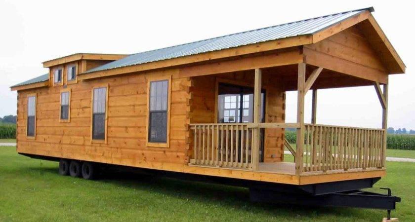 Single Wide Homes Myideasbedroom