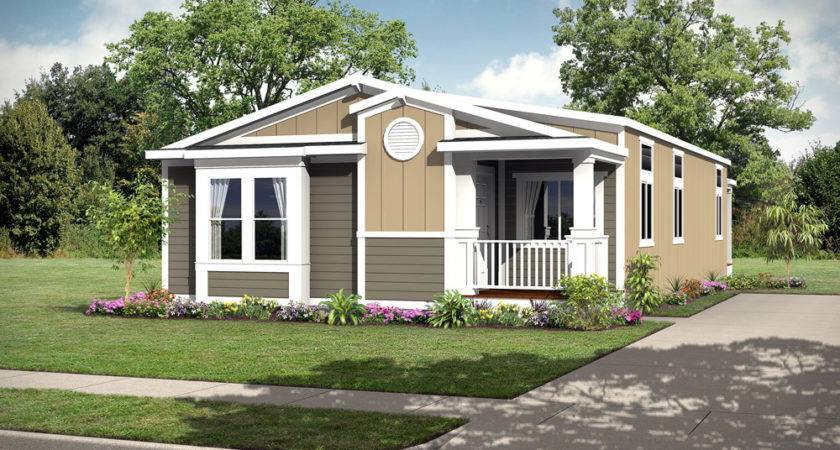 Single Wide Mobile Home Floor Plans Michigan