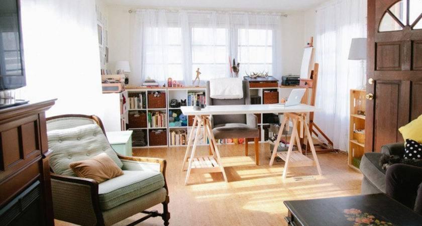 Single Wide Mobile Home Living Room Ideas Homes