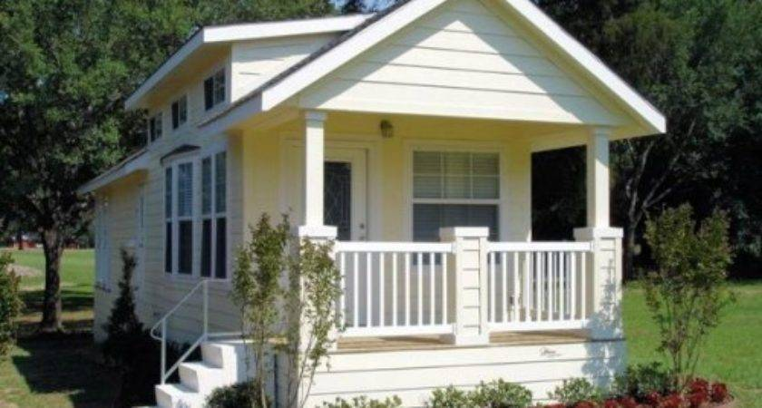 Single Wide Mobile Home Manufacturers Photos