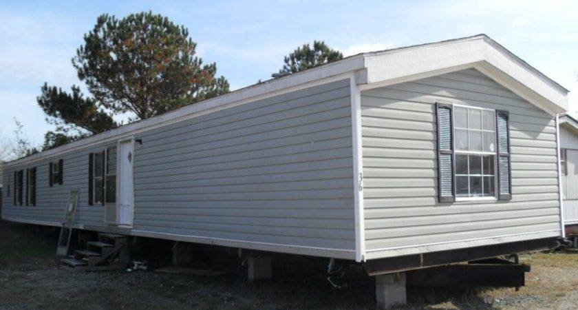 Single Wide Mobile Homes Bing