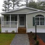 Single Wide Mobile Homes Remodeling Joy Studio