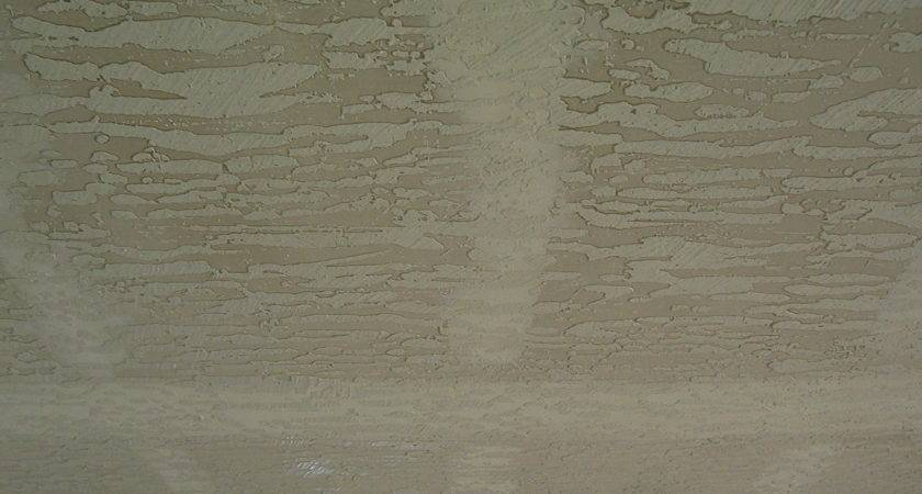 Skip Trowel Texture Archives Peck Drywall Painting