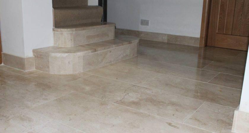 Skirting Dado Pure Stone Tiles