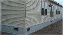 Skirting Home Supply Warehouse