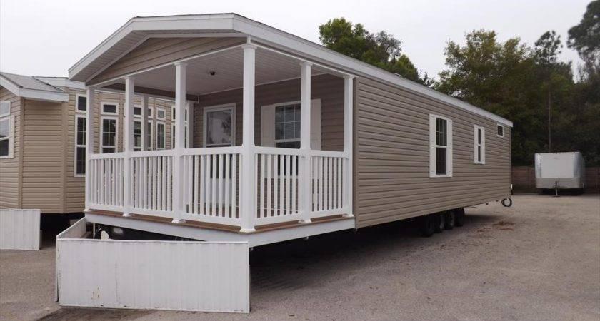 Skyline Shore Park Porch Sale