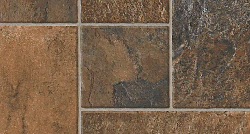 Slate Flooring Houses Ideas Blogule