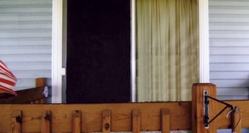 Sliding Glass Door Mobile Home Patio Doors
