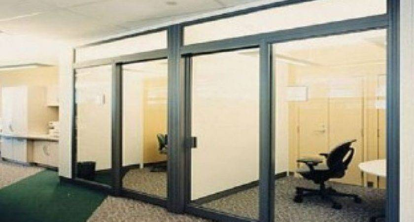 Sliding Glass Doors Your Home Designs Mobile