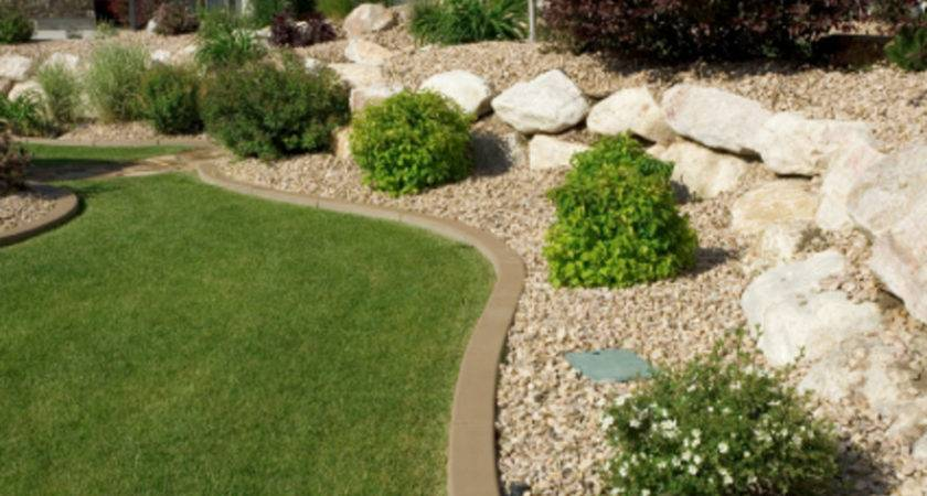 Small Backyard Landscaping Ideas Design Bookmark