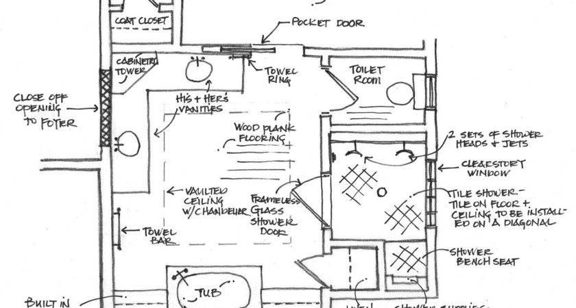 Small Bathroom Design Home Decorating