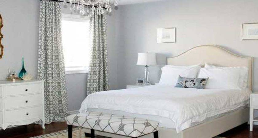 Small Bedroom Colors Ideas Decorating
