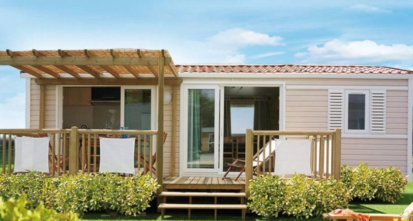 Small Contemporary Homes Joy Studio Design