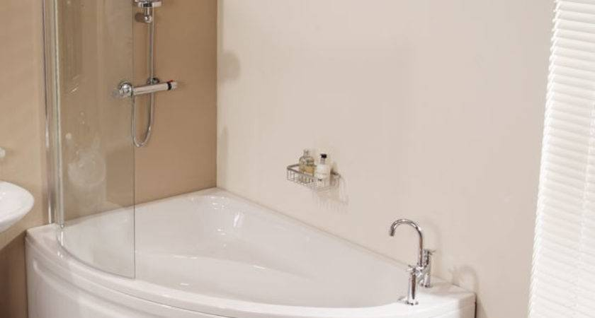 Small Corner Tub Bathtubs