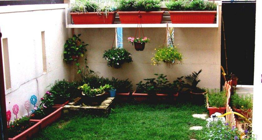 Small Courtyard Design Ideas Melbourne