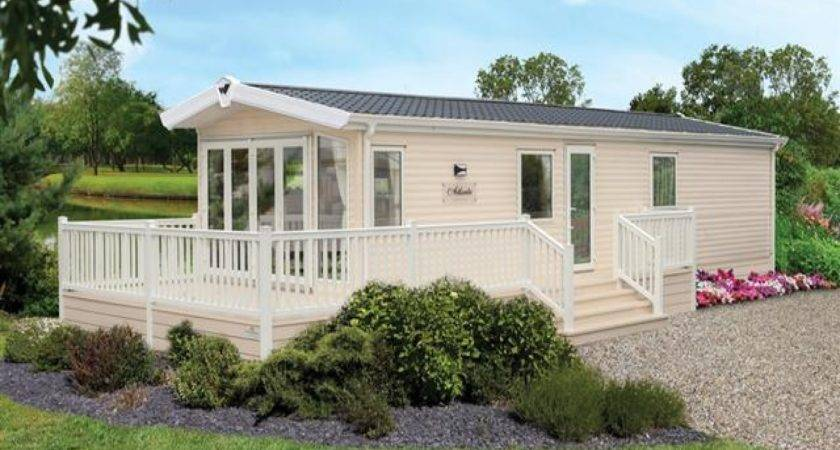 Small Double Wide Mobile Homes Home Sales