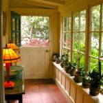 Small Enclosed Porch Ideas Front Porches Home