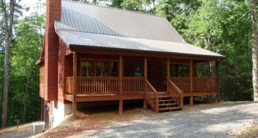 Small House Plans Porches Country Home Wrap Around