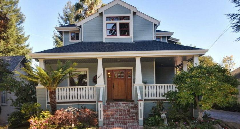 Small House Plans Wrap Around Porches Home Design Ideas