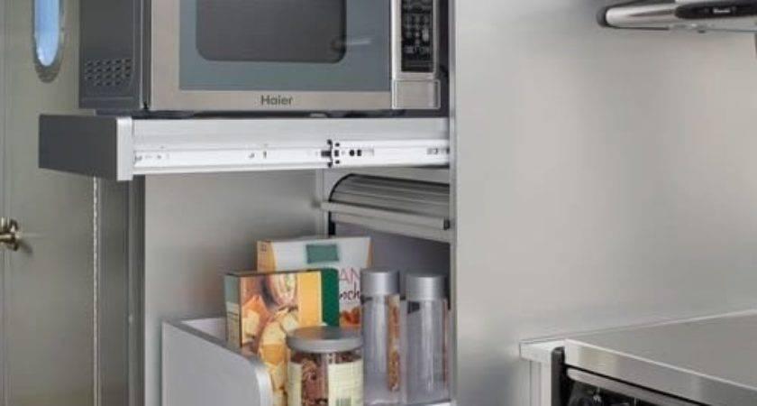 Small Kitchen Storage Ideas Obsession