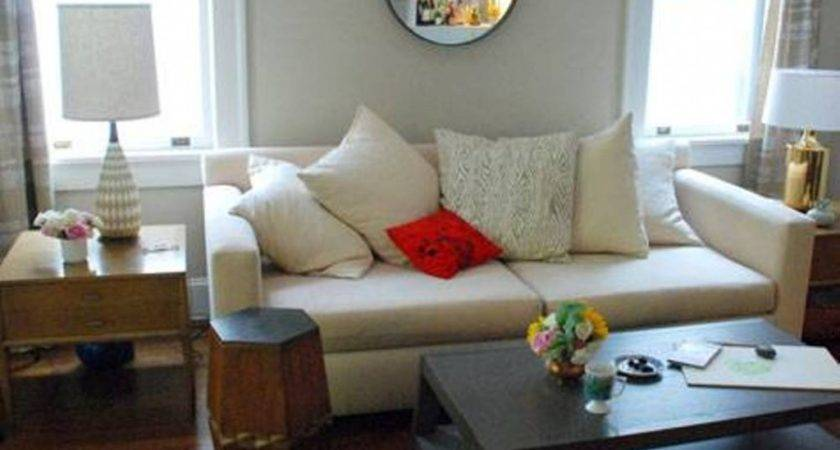 Small Living Room Decorating Ideas Expert Classic