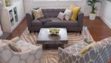 Small Living Room Ideas Budget Besideroom