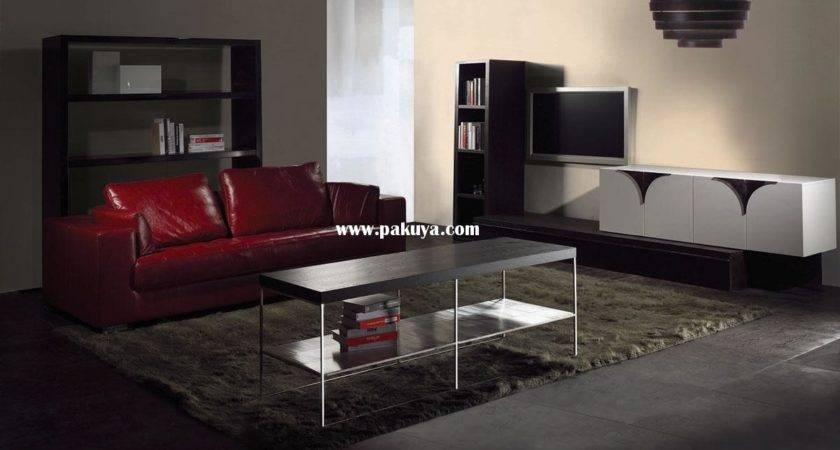 Small Living Room Set Modern House