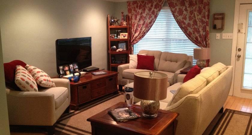 Small Living Room Set Peenmedia