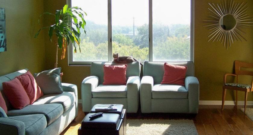 Small Living Room Set Pertaining Household