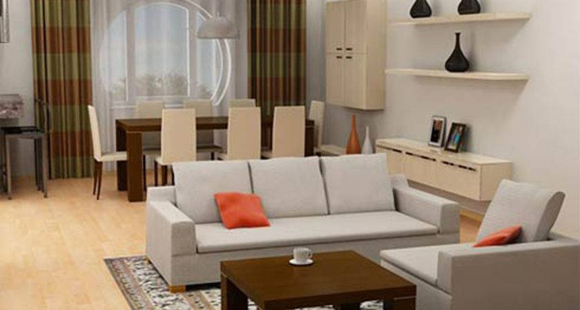 Small Living Rooms Ideas Best Cars Reviews