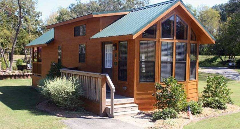 Small Mobile Homes Costs Floor Plans Design Ideas