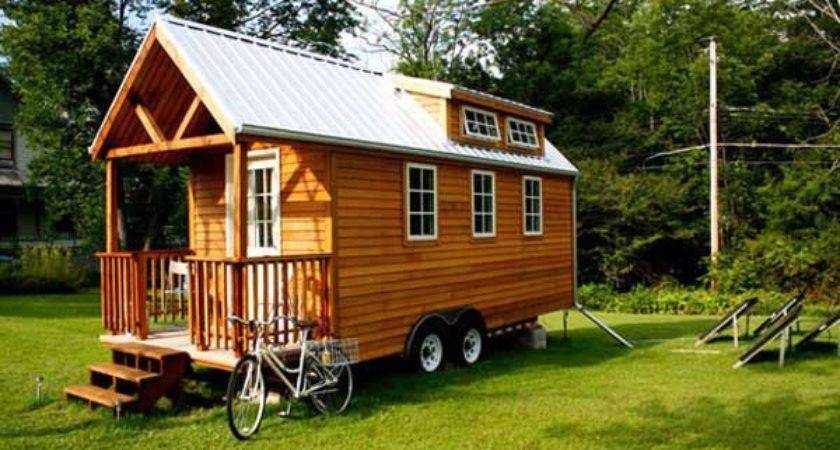 Small Mobile Homes Floor Plans Ideas