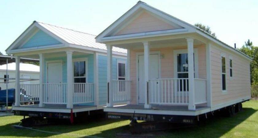 Small Mobile Homes Foampanellogcabins Homestead Index Html