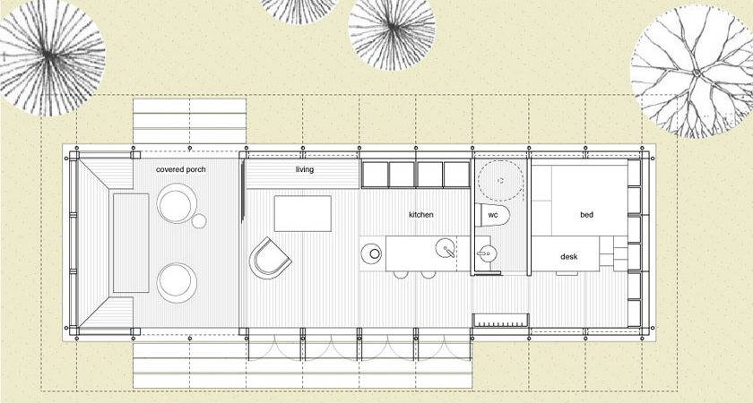 Small Modular Home Plans Smalltowndjs