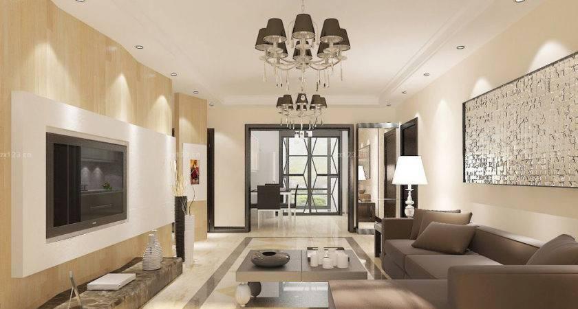 Small Sala Design Nisartmacka