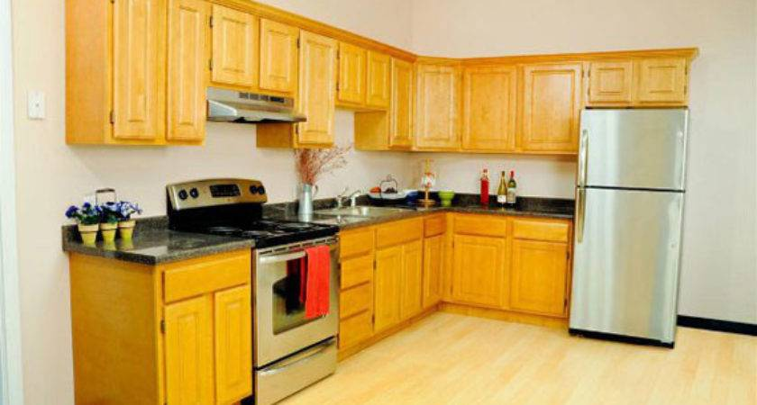 Small Shaped Kitchen Designs Kitchenidease