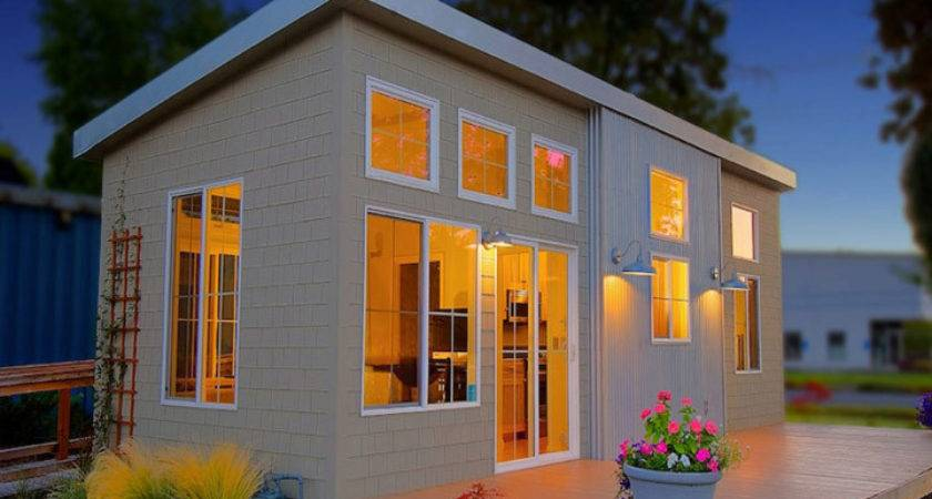 Small Single Wide Mobile Homes Joy Studio Design
