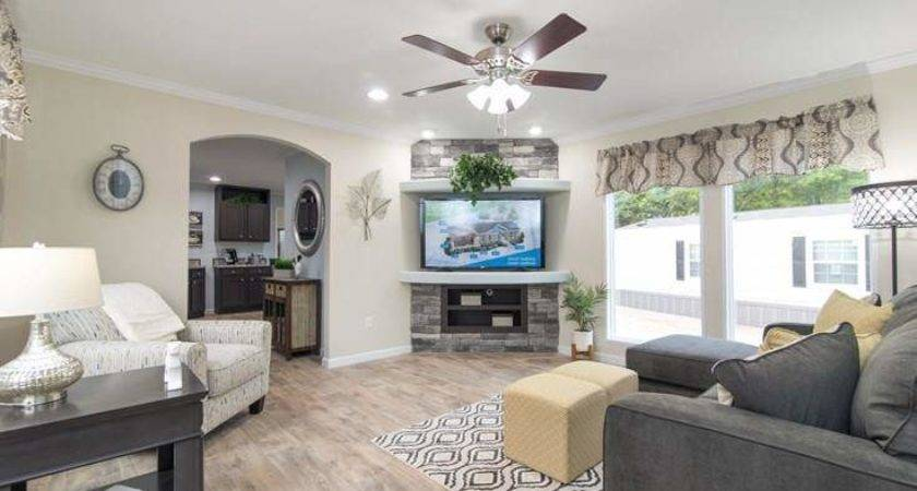 Smart Upgrades Your New Manufactured Home