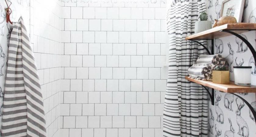 Smooth Textured Walls Skim Coat Diy